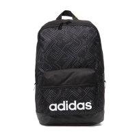 adidas阿迪达斯NEO双肩包运动配件运动休闲AZ0867