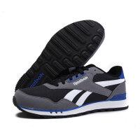 Reebok锐步男鞋休闲鞋运动鞋V62503