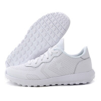 匡威CONVERSE男鞋女鞋2017新款CONS帆布鞋休闲运动鞋155601C