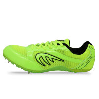 HEALTH/海尔斯 266 跑钉鞋 超轻透气跑鞋 运动鞋 专用田径比赛专用鞋
