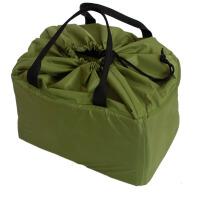 摄影包相机内胆包户外包包单反包镜头 收纳包相机内胆包背包