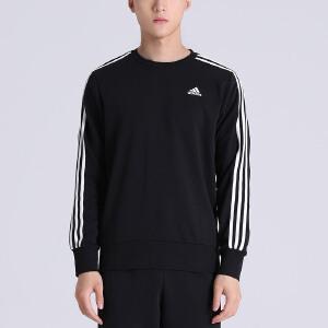 adidas阿迪达斯男装卫衣套头衫运动服AZ8353
