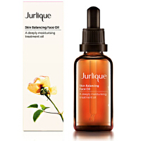 Jurlique Skin Balancing Face Oil 茱莉蔻 衡面部精油 (滴管装)50ml【澳世无双直邮进口】