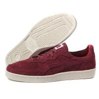 亚瑟士ASICS男女鞋休闲鞋运动鞋运动休闲D5K1L-2929