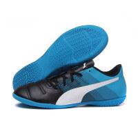 男子足球鞋运动鞋水泥场地10356502