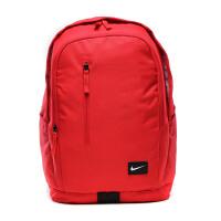 耐克Nike2016新款男双肩包运动包运动休闲BA4857-610
