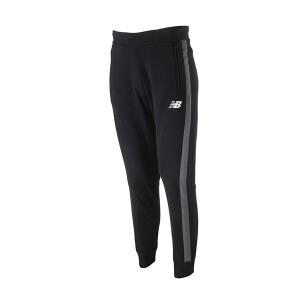 New balance2017新款男装运动长裤运动服运动休闲AMP71612-BK