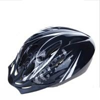 山地车非一体成型头盔自行车骑行头盔山地车装备安全帽单车装备