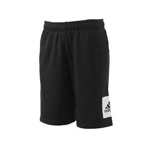 adidas阿迪达斯男装运动短裤2017新款运动服BK7464