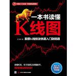 一本书读懂K线图:股票K线技法快速入门到精通(电子书)