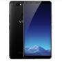 vivo X21A 全面屏 双摄美颜拍照手机  全网通4G手机 双卡双待