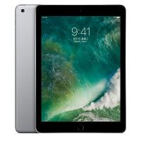 [当当自营]Apple iPad 平板电脑 9.7英寸(128G WLAN版/A9 芯片/Retina显示屏/Touch ID技术 MP2H2CH/A)深空灰