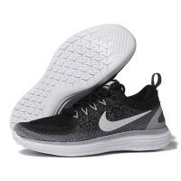 耐克NIKE2017新款女鞋跑步鞋跑步运动鞋863776-001