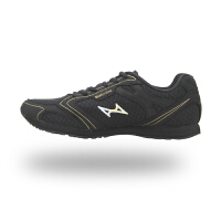 HEALTH/飞人海尔斯707运动鞋 超轻跑鞋 跑步鞋 休闲鞋 马拉松鞋