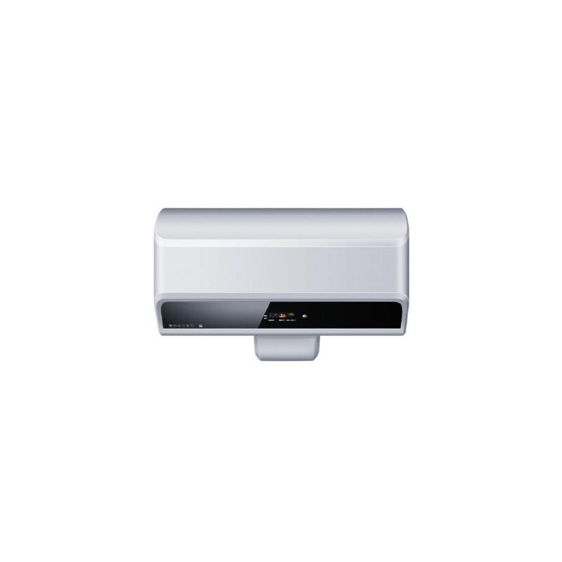 海尔电热水器 es60h-e5(e) 60升