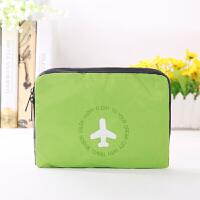 大号折叠旅行袋男女手提无拉杆箱便携行李袋旅游行李箱收纳包