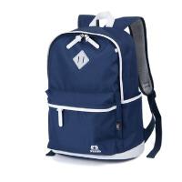 2015户外双肩包大容量运动背包旅游包双肩 女 韩版 潮学院风男中学生书包背包