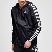 adidas阿迪达斯男装夹克外套运动服AP1760