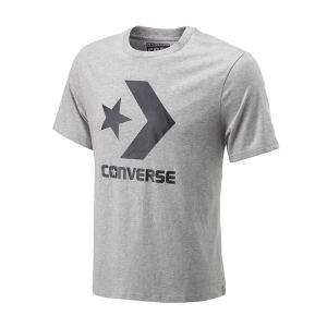 Converse匡威 男装短袖T恤休闲运动服11272C035