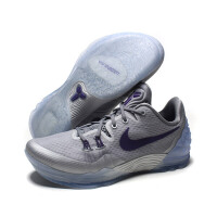 耐克NIKE 男鞋篮球鞋科比新款运动鞋减震低帮8757-585