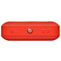 【当当自营】Beats Pill+ 便携式蓝牙无线音响 橘红色ML4Q2CH/A