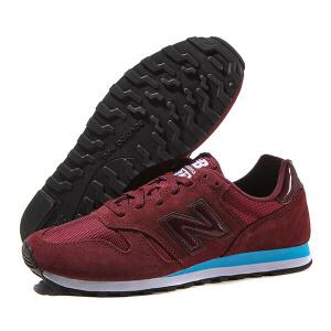 New balance男鞋休闲鞋运动鞋运动休闲ML373MP