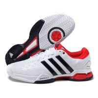 adidas阿迪达斯男鞋网球鞋运动鞋AQ2286