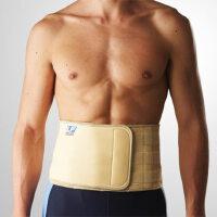 护肘男篮球网球肘羽毛球护腰肘 护具磁石腰部保健束带保暖护腰运动