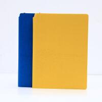 【一件包邮】至尚创美 创意学生文具 商务笔记本A5记事本 学生日记本厚本子 创意办公用品文具