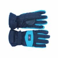 户外休闲时尚手套摩托车电热手套自加热充电电暖手套电热暖手套