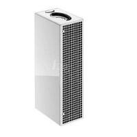 远大 空气净化器TA240 家用 除二手烟 PM2.5 异味 空气净化机 杀菌 除甲醛 测氧
