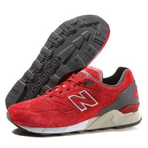 New balance男鞋休闲鞋运动鞋运动休闲ML878SRB