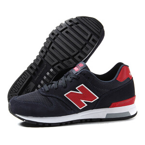 New balance2017新款男女鞋休闲鞋运动鞋运动休闲ML565NTW