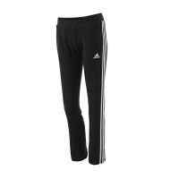 阿迪达斯adidas2017新款女装运动长裤运动服运动休闲BK5209
