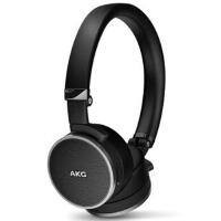 爱科技 AKG N60NC 头戴式耳机 主动降噪式耳机 手机直推耳机 尊享HIFI音质