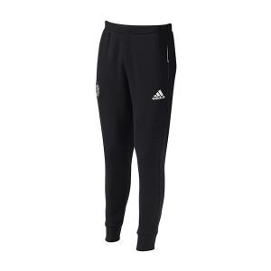 adidas阿迪达斯男装运动长裤收口运动服AP0999