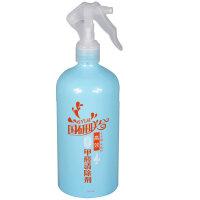 [当当自营]国研联合 高效甲醛清除剂 除味除甲醛净化500ml铝瓶装