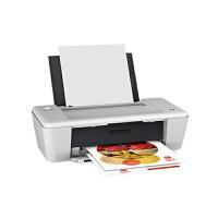 新品 HP deskjet 1018 惠省系列彩色喷墨打印机 惠普1018彩喷打印机 HP1018打印机 1018打印机 678墨盒 代替 惠普2010