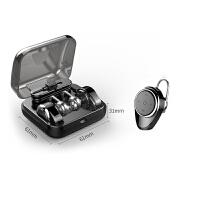 【包邮】UM3蓝牙耳机 商务车载开车挂耳式通用无线运动耳塞式长待机通话听音乐 蓝牙4.1