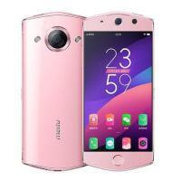 Meitu/美图 M6S 美图M6s美颜手机4G自拍神器 全网通全色现货