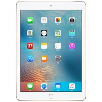Apple iPad mini 4 7.9英寸 平板电脑 64G WLAN+Cellular版/A8芯片/Retina显示屏 MK752CH金色