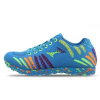 HEALTH/海尔斯 655 学生体育中考达标运动鞋 立定跳远鞋 跑步鞋