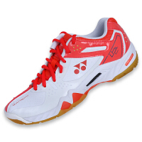 YONEX尤尼克斯新款羽毛球鞋耐磨运动鞋SHB-02LEX 减震羽毛球鞋 夏季透气运动鞋
