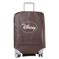 Disney/迪士尼 米奇儿童拉杆箱原装箱套防尘罩20寸24寸均可用