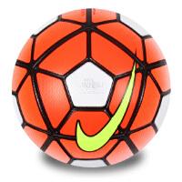 Nike 耐克 ORDEM 3 FIFA 专用比赛足球 英超足球 SC2714-100