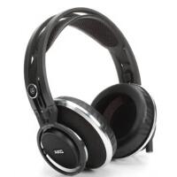 AKG/爱科技 K812 PRO旗舰头戴式耳机 监听耳机 雅登行货 奥地利原产