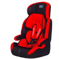 2015麦凯 儿童安全汽车座椅 坐躺式汽车安全座椅坐椅 0-6岁
