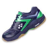 YONEX尤尼克斯羽毛球鞋 YY男鞋 防滑透气减震耐磨SHB-SC2iEX比赛训练鞋YY