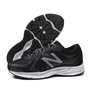 New balance女鞋跑步鞋运动鞋跑步W580LF5