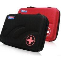 新品  车用应急包医疗包救援包 车载急救用品  汽车急救包